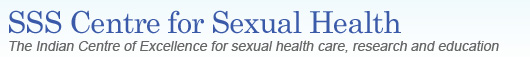 SSS Center for Sexual Health