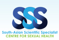 South-Asian Scientific Specialist